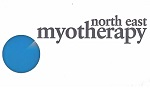 North East Myotherapy